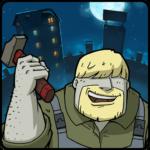 Final Fortress – Idle Survival APK
