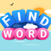 Find Words–Moving Crossword Puzzle, Happiness&Fun APK