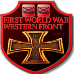 First World War: Western Front (free) APK