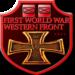 First World War: Western Front (free) APK