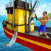 Fishing Ship Simulator 2020 : Fish Boat Game APK