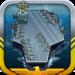 Fleet Combat APK