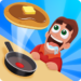 Flippy Pancake APK