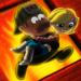 Flying firefighters APK