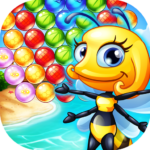 Forest Rescue: Bubble Pop APK