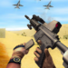 Fps Counter Attack – Gun Shooting Free Action Game APK