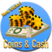 Free Coins & Free Cash for 8 Ball Pool Guides APK