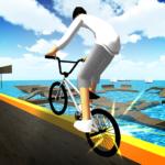 Free World BMX APK