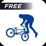 Freestyle BMX APK