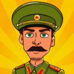 From Zero to Hero: Communist APK