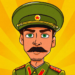 From Zero to Hero: Communist APK