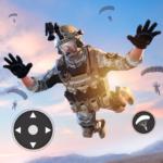 Frontline FPS Battlegrounds Epic Fire War APK