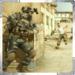 Frontline Grand Shooter APK