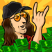 Fubar: Just Give'r – Idle Party Tycoon APK