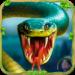 Furious Snake Simulator 🐍 APK