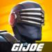 G.I. Joe: War On Cobra – Build. Fight. Conquer. APK