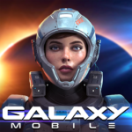 Galaxy Mobile APK