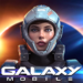 Galaxy Mobile APK