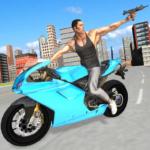 Gangster Crime Simulator APK