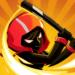 Gangster Squad – Origins APK