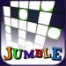 Giant Jumble Crosswords APK