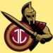 Gladiator Death Arena APK
