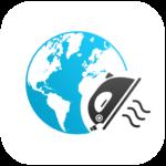 Global Ironing APK