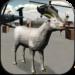 Goat Frenzy APK