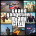 Grand Gangster Miami City Auto Theft APK