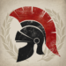 Great Conqueror:Rome APK