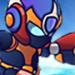 Grow Hero : Clicker RPG APK