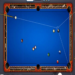 Guide for 8 Ball Pool APK