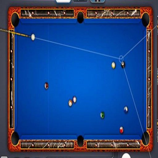 Guide for 8 Ball Pool ss 1