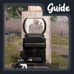 Guide for PUBG Mobile Guide Tips APK