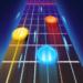 Guitar Play – Games & Songs APK