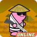 Gun Fight Online:Stick Bros Combat VS Mode APK