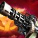 Gun Frontier: Free Zombie Survival Shooter 3D FPS APK