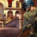 Gun War 3D: Free Fun Cover Shooter Game APK