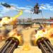 Gunner Free : Fire Battleground Free Firing APK