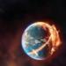 HS Compendium – Hades' Star Companion App APK