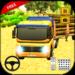 Heavy Truck Cargo Driver – Europe Simulator APK