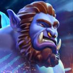 Hero Ring – epic 3D tap idler fantasy time killer APK