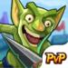 Hero of Empire: Clash Kingdoms RTS APK
