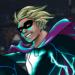 Hero or Villain: Genesis APK