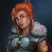Heroes of Steel RPG APK