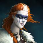 Heroes of War Magic.  Turn-based strategy APK