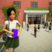 High School Girl Life Simulator 2020 APK