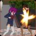 High School Girls Battle APK
