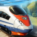 High Speed Trains – Locomotive APK
