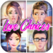Highschool Romance – Love Story Games APK